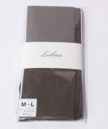 Leilian/タイツ/500471404