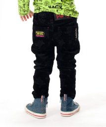 BREEZE / PARTY PARTY /ストレッチコール SKINNY/500485318