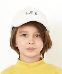 apres les cours/LEE ファーキャップ帽/500485354