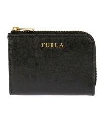 FURLA /フルラ 二つ折り財布(L字ファスナー)/500477968