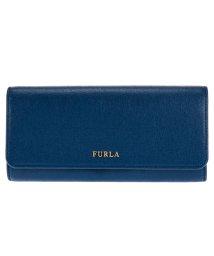 FURLA /フルラ 長札(ファスナー付)/500477972