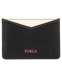 FURLA /フルラ カードケース/500477982