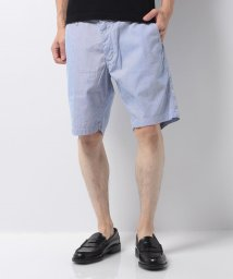 SHIPS MEN/【SHIPS】GROWN.S:PINCORD INDEPENDENT SH/500474085