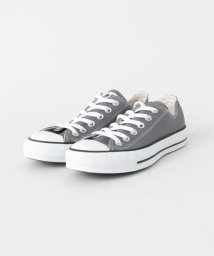 SENSE OF PLACE/CONVERSE CVS AS LOW/500509656