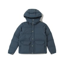 THE NORTH FACE/【THE NORTH FACE】CAMP SIERRA ST/500500149