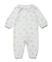 gelato pique Kids&Baby/アニマルオーケストラ baby ロンパース/500500313