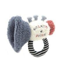 gelato pique Kids&Baby/'ベビモコ'トランペット baby トイ/500500525