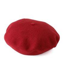 SHIPS KIDS/BARET:ベレー帽/500511956