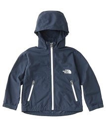THE NORTH FACE/ノースフェイス/キッズ/コンパクトジャケット/500512613