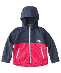 THE NORTH FACE/ノースフェイス/キッズ/コンパクトジャケット/500512614