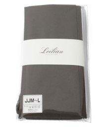 Leilian PLUS HOUSE/タイツ/500471367