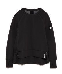 OTHER/【asics×emmi】CREW NECK PULLOVER/500513682
