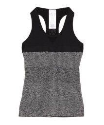 OTHER/【asics×emmi】SEAMLESS TANK TOP/500513683