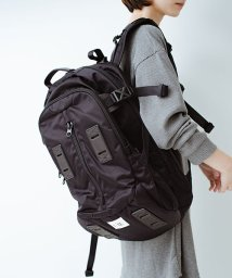 haco!/F/CE.(エフシーイー) SATIN TRAVEL BP/500509966