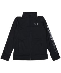 UNDER ARMOUR/アンダーアーマー/キッズ/UA PENNANT WARM-UP JACKET/500516200