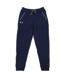 UNDER ARMOUR/アンダーアーマー/キッズ/UA PENNANT TAPERED PANT/500516205