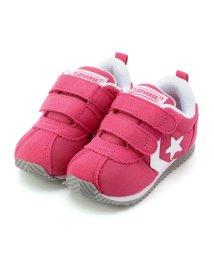 SHIPS KIDS/CONVERSE:BABY RM/500517195
