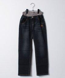 KRIFF MAYER(Kids)/STUDENT‐PANTS(140〜160cm)/500490029