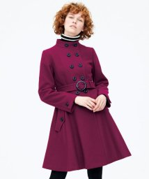 To b. by agnes b./WD44 MANTEAU コート/500510292