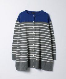 To b. by agnes b./WH36 CARDIGAN カーディガン/500510301