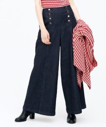 To b. by agnes b./WG51 PANTALON パンツ/500510305