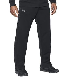 UNDER ARMOUR/アンダーアーマー/メンズ/UA STORM AF ICON PANT/500519938