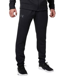 UNDER ARMOUR/アンダーアーマー/メンズ/UA KNIT TAPERED PANT/500520073