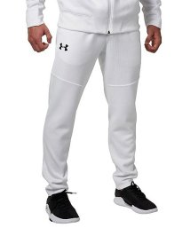 UNDER ARMOUR/アンダーアーマー/メンズ/UA KNIT TAPERED PANT/500520075