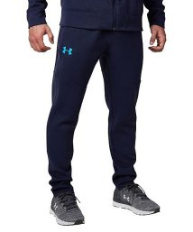 UNDER ARMOUR/アンダーアーマー/メンズ/UA KNIT TAPERED PANT/500520076