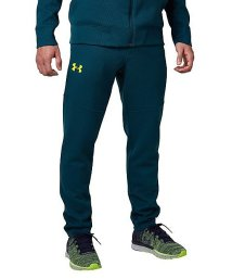 UNDER ARMOUR/アンダーアーマー/メンズ/UA KNIT TAPERED PANT/500520077