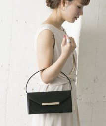 URBAN RESEARCH/COUTURE MAISON サテンBAG/500521881