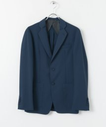 URBAN RESEARCH/URBAN RESEARCH Tailor SINGLE JACKET/500521923