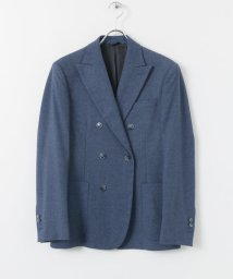 URBAN RESEARCH/URBAN RESEARCH Tailor W FRONT JACKET/500521924