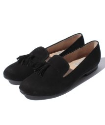 INTER-CHAUSSURES IMPORT/【ABOVE AND BEYOND】タッセルオペラシューズ/500507111