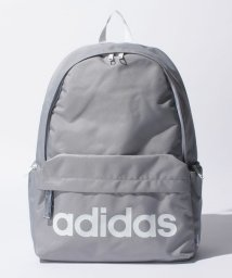 ACE/ business&casual/【adidas】 リュックサック/500512930