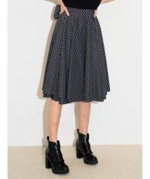 snidel/エアリーボリュームスカート/500524691