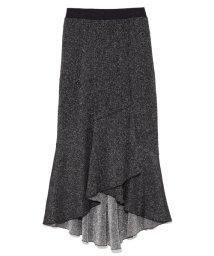 snidel/バリエーションマーメイドスカート/500524692