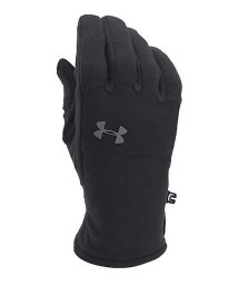 UNDER ARMOUR/アンダーアーマー/メンズ/UA SURVIVOR FLEECE GLOVE 2.0/500525672