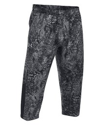 UNDER ARMOUR/アンダーアーマー/メンズ/UA STORM1 3/4 TAPERED PANT/500525727