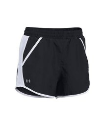 UNDER ARMOUR/アンダーアーマー/レディス/UA FLY BY SHORT/500525729