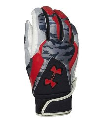 UNDER ARMOUR/アンダーアーマー/メンズ/UA UNDENIABLE GLOVE/500525739
