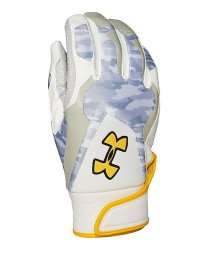 UNDER ARMOUR/アンダーアーマー/メンズ/UA UNDENIABLE GLOVE/500525740