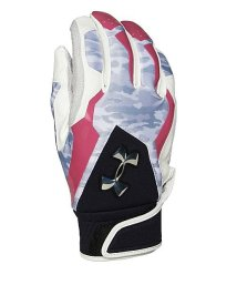 UNDER ARMOUR/アンダーアーマー/メンズ/UA UNDENIABLE GLOVE/500525741