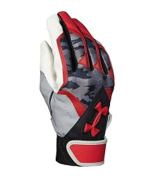 UNDER ARMOUR/アンダーアーマー/キッズ/UA YOUTH CLEANUP VI  B GLOVE/500525757