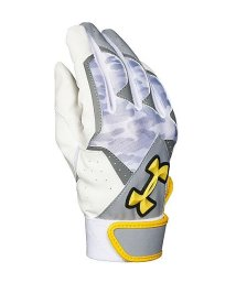 UNDER ARMOUR/アンダーアーマー/キッズ/UA YOUTH CLEANUP VI  B GLOVE/500525763