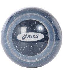 ASICS/アシックス/ハイパワーボールマンゲキヨウ17/500529228