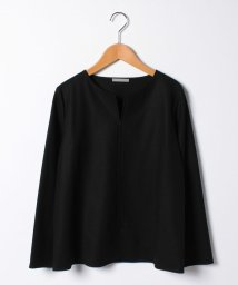 Theory Luxe/ブラウス SAXONY.SOFT/ROSALIE/500511470