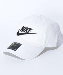 JNSJNM/【NIKE】ロゴ刺繍CAP/500509218