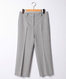 Theory Luxe/パンツ SMOOTH.SAXONY/LINNY/500511464