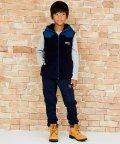 KRIFF MAYER(Kids)/マラカスベスト(120〜160cm)/500515400